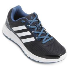 Tênis Adidas Duramo 7 Feminino - R$144