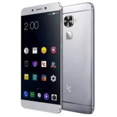 "Smartphone Leeco Le 2 X520 5,5"" Full HD Snap 652 3Gb RAM 32Gb ROM Por R$ 430"