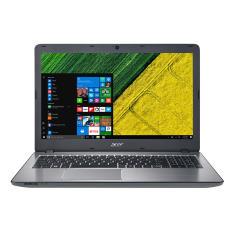 "Notebook Acer Intel Core I5 8GB 1TB Windows 10 Tela 15,6"" Aspire F5-573-51Lj Prata por R$ 1934"