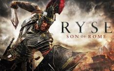 Ryse: Son of Rome - GRÁTIS para PC