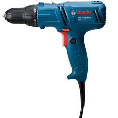 Parafusadeira e Furadeira 1447 GSR 7-14E 400W - Bosch - POR R$ 189,99