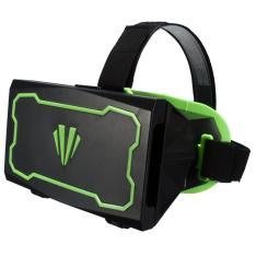 Óculos de Realidade Virtual GBmax - R$30