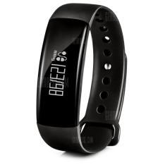 Smart band relógio M88