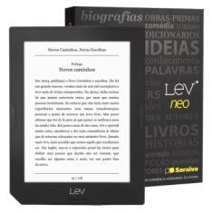 Lev Neo - Com Luz - R$359