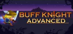 [GRÁTIS] Buff Knight Advanced