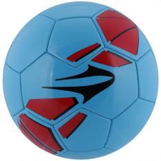 Bola de Futebol de Campo Topper Cup II - R$30