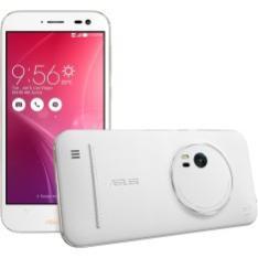 Smartphone Asus Zenfone Zoom 128GB ZX551ML