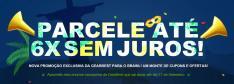 Gear Best promoção só para o Brasil!