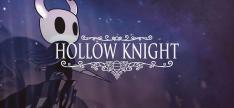 Hollow Knight [PC] - R$19