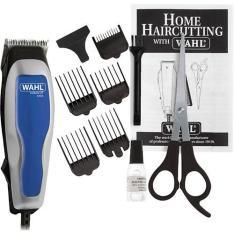 Máquina de Cortar Cabelo Wahl Home Cut Basic - R$53
