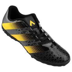 Chuteira Adidas Artilheira TF Society - R$88