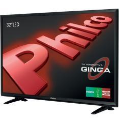 TV Philco LED 32´ - PH32E31DG - R$899