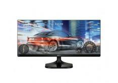 MONITOR LG 25 POL. FULL HD IPS 2560X1080 ULTRAWIDE - R$689,92