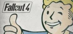 Fallout 4 (PC) - R$ 30