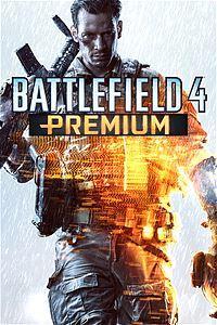 [EA Access] Battlefield 4 premium XOne- DE GRAÇA