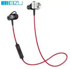 Meizu EP-51 Bluetooth HiFi Sports Earbuds - R$102,21