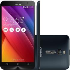 Smartphone Asus Zenfone 2 ZE551ML - R$900