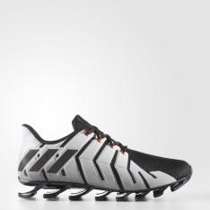 Tênis Adidas Springblade Pro (nº 37 ao 43) - R$ 500