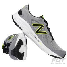 Tênis New Balance 490 V4 - Tamanhos 39 a 44 - R$202