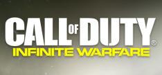 Call Of Duty Infinite Warfare - Free Weekend