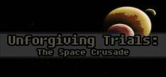 Free Unforgiving Trials: The Space Crusade Steam Key!