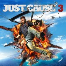 Jogo Just Cause 3 PS4 GRATIS Assinantes PSN PLUS BR