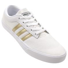 Tênis Adidas Sellwood Feminino - R$ 159,90