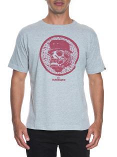 2 camisetas por R$109 na Quiksilver