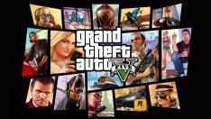 Promoção Rockstar Sale - PSN