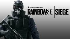 Rainbow Six Siege Standard Edition (PC) - R$48