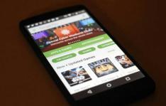 Google Play - 37 APPs e Jogos que estão de Graça - 19/09