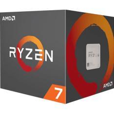 Processadores AMD Ryzen 3, 5 e 7 em promoção na Terabyte Shop