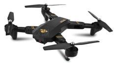 Drone TIANQU XS809W - R$ 151