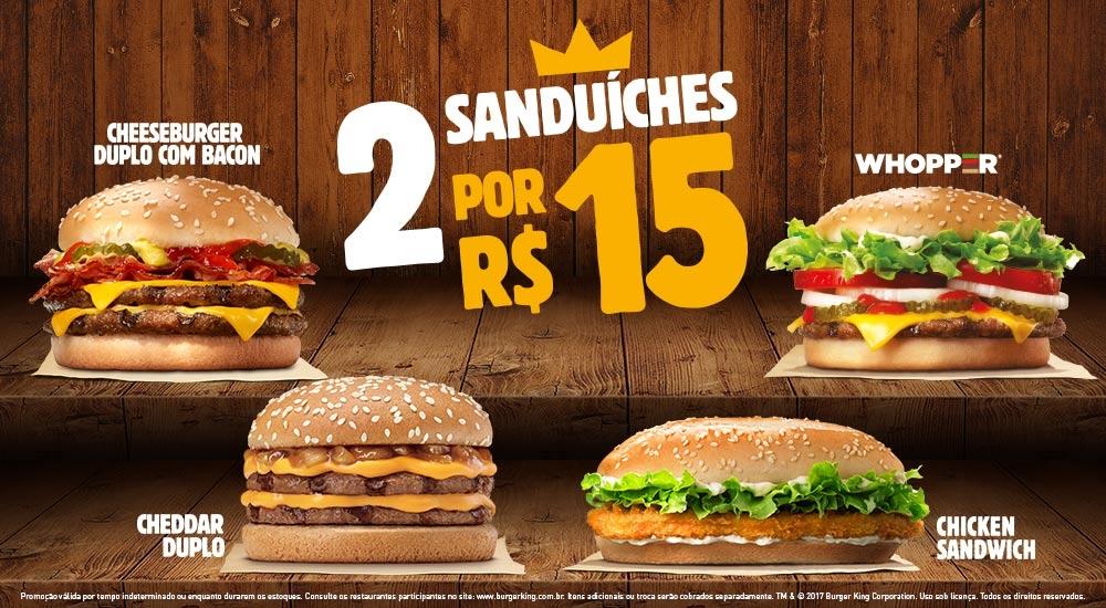 Burger King Ruoholahti