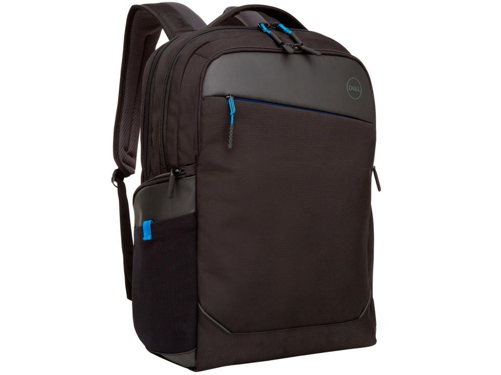 Bolsa para carregar squeeze : App magazine luiza mochila para notebook at? dell