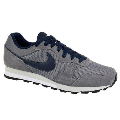 5bbd944da2fd1 Tênis Nike MD Runner 2 Masculino - R 144