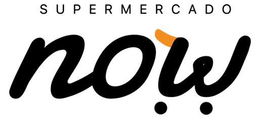 R$ 15 OFF nas suas compras no NOW Supermercados | Pelando