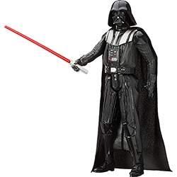 Bonecos Star Wars Hasbro