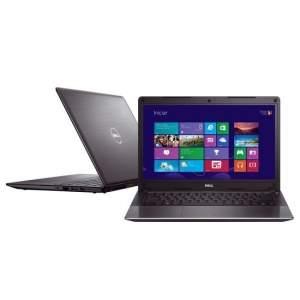 Notebook Dell Vostro, Intel Core i7, 8GB RAM, 500GB HD por R$ 2550 em 10X