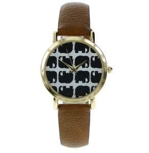 [MARISA] Relógios femininos à partir de R$5,99