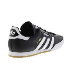 [Centauro] Tênis adidas Samba Super - Masculino por R$ 109