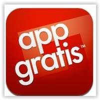 [Itunes] Diversos aplicativos em promoção para IOS - Grátis