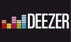 [Deezer] Conta Deezer Premium+ por 3 meses por R$2