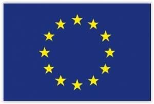 [Melhores Destinos] Passagem para Europa saindo de 28 cidades a partir de R$ 1692