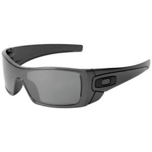 [Netshoes] Óculos Oakley Batwolf por R$290