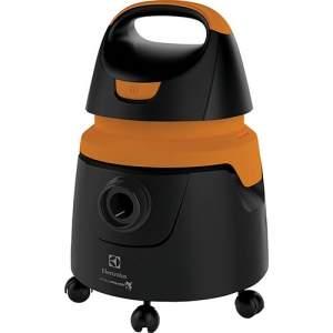 [Shoptime] Aspirador de Água e Pó Acqua Power 1200W - Electrolux por R$152
