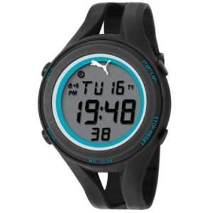 [Ricardo Eletro] Relógio digital Puma de R$499 por R$124 (com cupom)