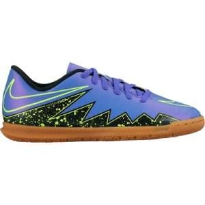 [Netshoes] Chuteira Nike Hypervenom Phade 2 Infantil Por R$190 ou em 7x de R$ 27,13 Frete Grátis