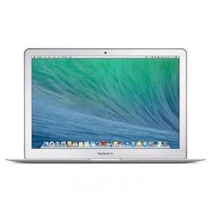 [Beta Informatica] MacBook Air MJVM2 - Toda a tecnologia e design da Apple em um computador  por R$ 4899