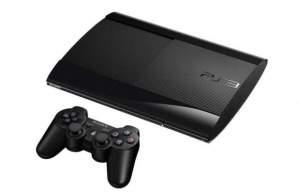 [Peixe Urbano] Console PlayStation 3 por R$ 940